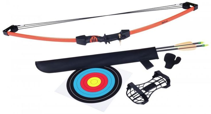 ATICILIK & AIRSOFT ürünleri - Arazi Outdoor, Kamp ve Doğa Sporları, Balıkçılık Malzemeleri