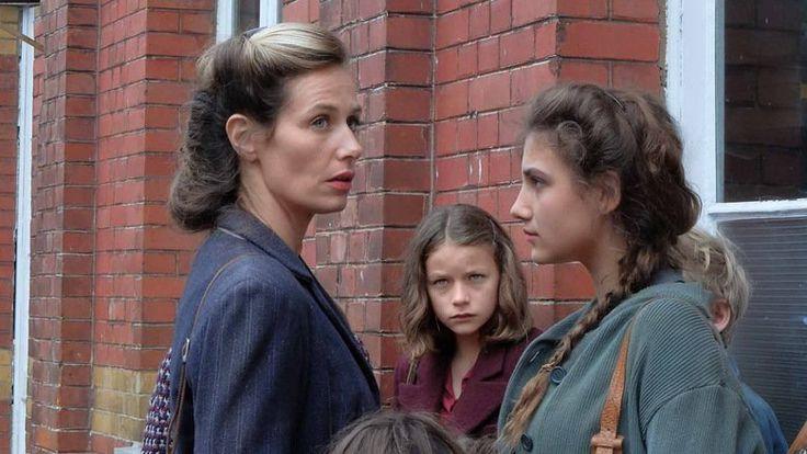 Il viaggio di Fanny streaming film ita 2017 –  STREAMING FILM ONLINE