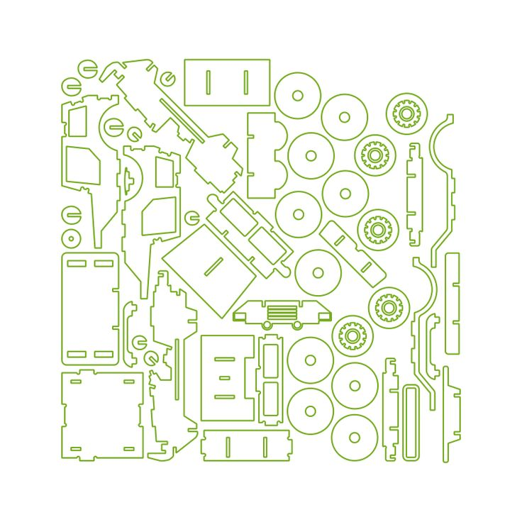 Jeep | Design Makerspace