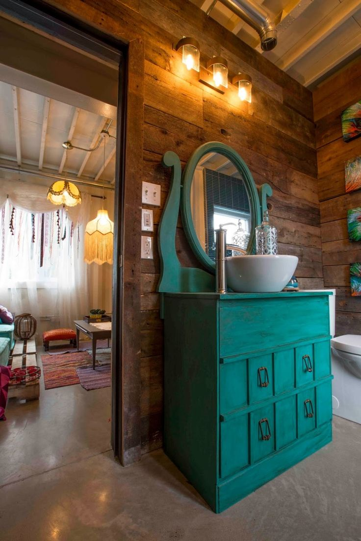 15 best homes sea can container images on pinterest
