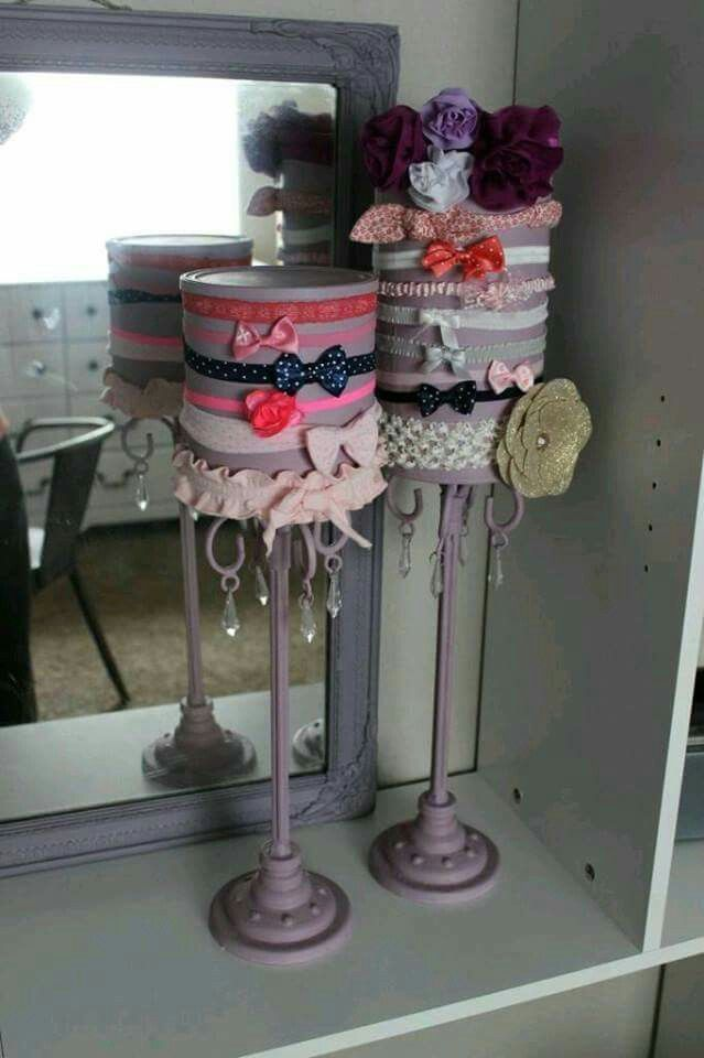 Pin By Antonia7879 Gmail Com On Babyshower Pinterest