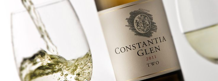 http://www.constantiaglen.com/  Constantia Glen winery is located on a mountainside just below Constantia Nek.  I tried six of their wines in May 2015:  Sauvignon Blanc, Saddle Red, Constantia Glen Three (a Merlot, Cabernet Franc and Cabernet Sauvignon Blend, 2011 vintage) and Constantia Glen Five (Cabernet Sauvignon, Petit Verdot, Merlot, Cab Franc and Malbec blend, 2010 vintage) as well as 2007 vintages of the Three and Five.  The 2011 Three was quite lovely; the 2007 Five was wonderful.