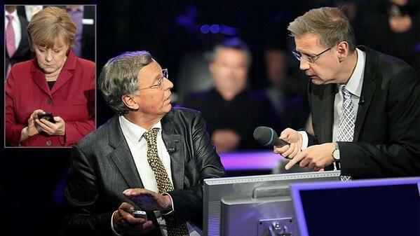 lol, #German #Chancellor Dr. #Merkel (CDU) as #Telefonjoker of Wolfgang #Bosbach (CDU) with incurable cancer, the #best #WhoWantsToBeAMillionaire ever! lolll http://www.bild.de/politik/inland/wolfgang-bosbach/nach-jauch-auftritt-und-merkel-telefonat-wer-ist-wolfgang-bosbach-36238366.bild.html and http://www.bild.de/politik/inland/wolfgang-bosbach/zeigt-das-geheimnis-seiner-kraft-36248940.bild.html