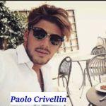 Paolo Crivellin ha scelto fuori dalle telecamere Marianna Acierno http://www.ilblogdiuominiedonne.net/2018/01/paolo-scelto-dalle-telecamere-marianna-primo-indizio/