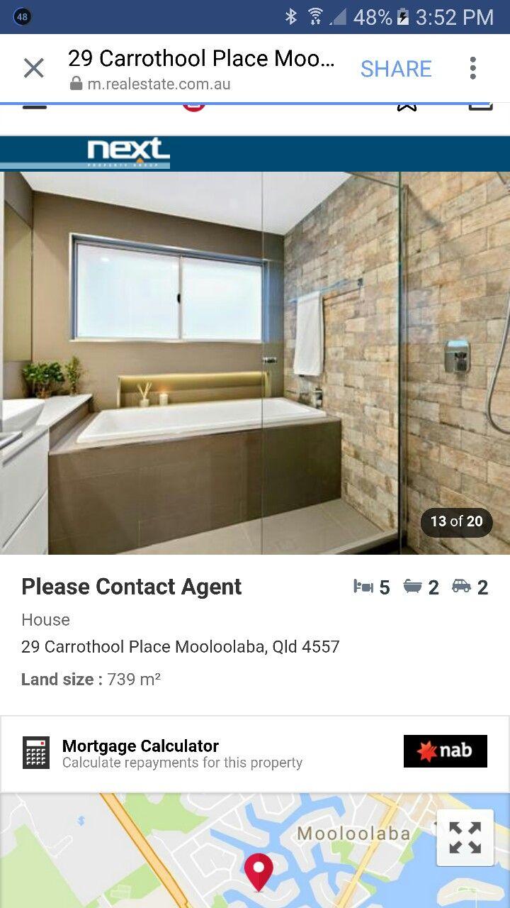 28 besten Features Bilder auf Pinterest | Badezimmer, Architektur ...