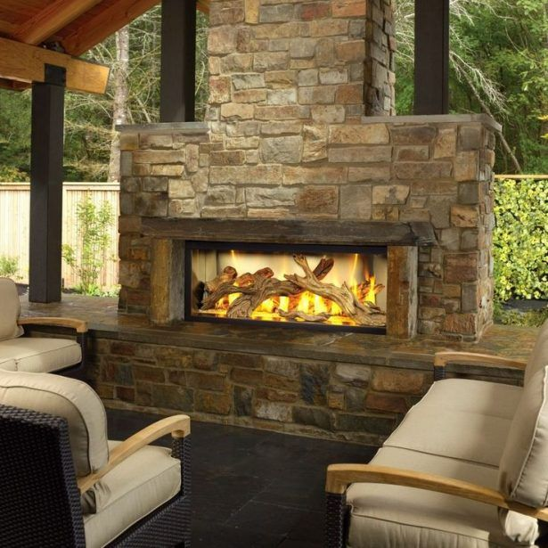 Image Result For Gas Patio Fireplace Ideas Outdoor Gas Fireplace Diy Outdoor Fireplace Patio Fireplace