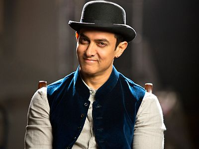 Search for Dhoom: 3's full songs is on!