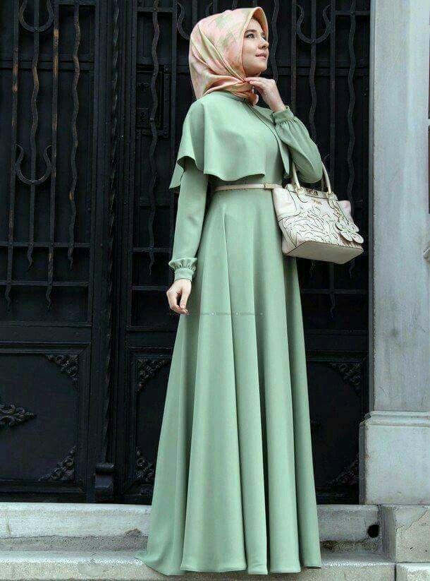 Hijab Dress                                                                                                                                                                                 More