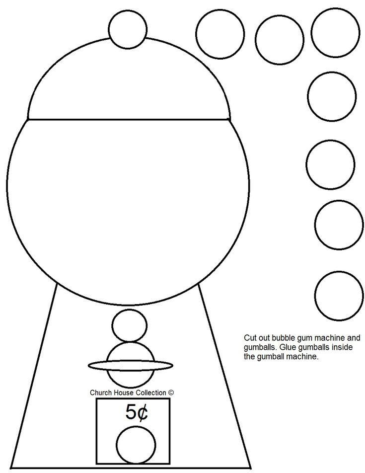 Best School Project Ideas Images On   School School