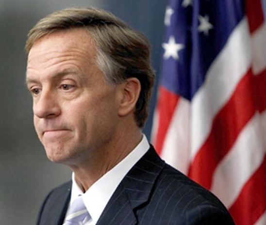 Republican Governor Bill Haslam faces the biggest test yet of his political strength this month as he tries to convince conservative lawmakers to accept a TennCare expansion. And it seems his effor...