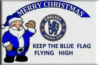 Merry Christmas Everyone 2013... :D