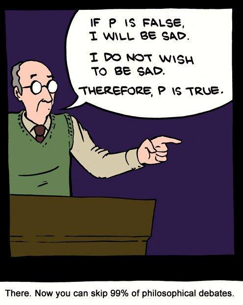 Everyday logic | Arnold Zwicky's Blog
