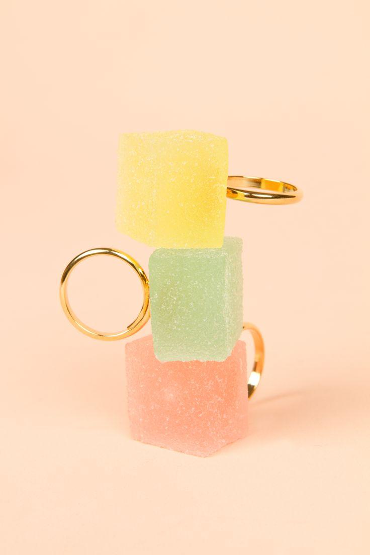 sugarplum by Q-Pot