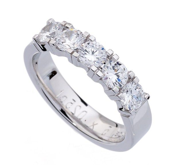 92 best Alliance Rings images on Pinterest Jewelry Rings and