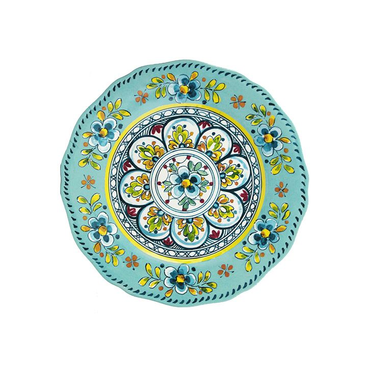 cd1be1fbf2c172f7c55b06109eafbce7--dinner-plate-sets-dinner-plates.jpg  sc 1 st  Pinterest & 223 best Le Cadeaux images on Pinterest | Gifts Teal and Turquoise