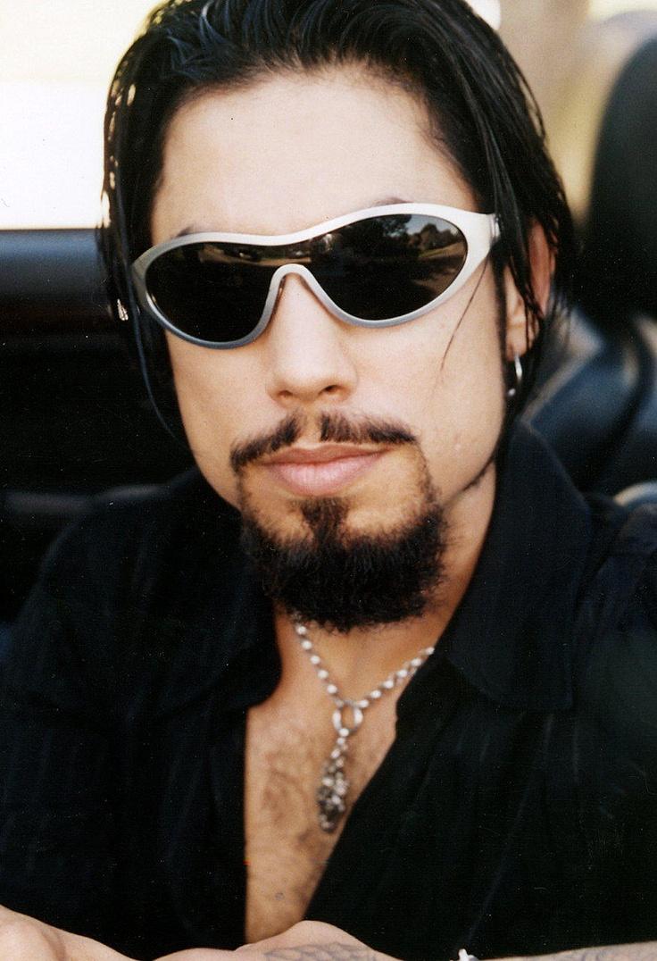 autlan de navarro single guys ۞ carlos santana, born 1947, in autlán de navarro, jalisco, mexico, is a mexican-american musician who first became famous with his band, santana.