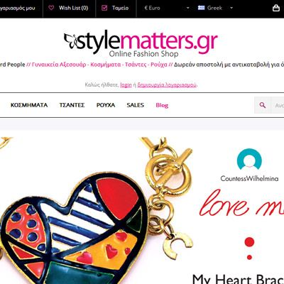 stylematters.gr