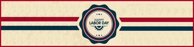 Reecoupons always pay tribute and its hearty appreciation to the efforts and hard working of our Labors. We are here to say a deep thanks to them to providing us the shelter and comfort. On this occasion Reecoupons brings amazing Deals and Discount on different stores to pay tribute to these Heros. Shop Online from our store and avail fascinating Labor Day coupon codes and gift them to say that they are Special for us.