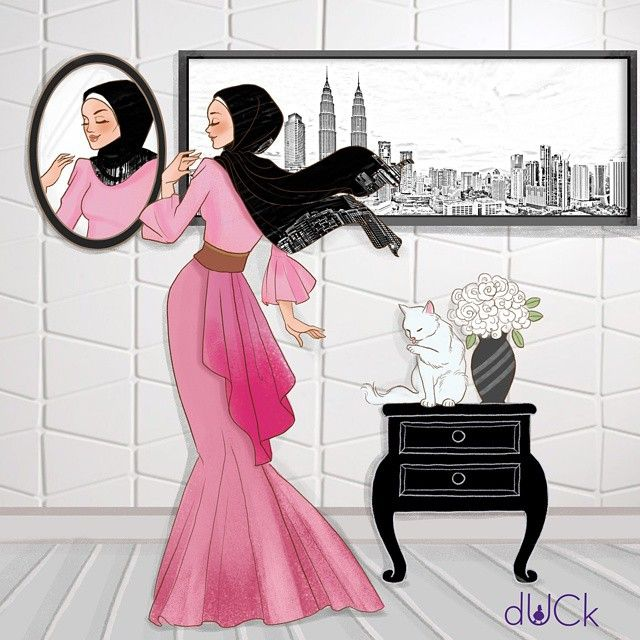duck river single muslim girls Duck river textile curtains & drapes duck river textile duck river textile curtains & drapes dr international rhea nature/floral semi-sheer single curtain.