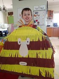 Image result for grug costume