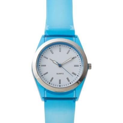 Xhilaration Tourquoise faux Swatch $12.99