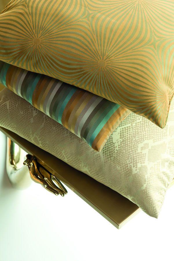 http://fabricsuperstore.co.za/Fabric-Library-Designers/Al-Pachino-FL-Price-List