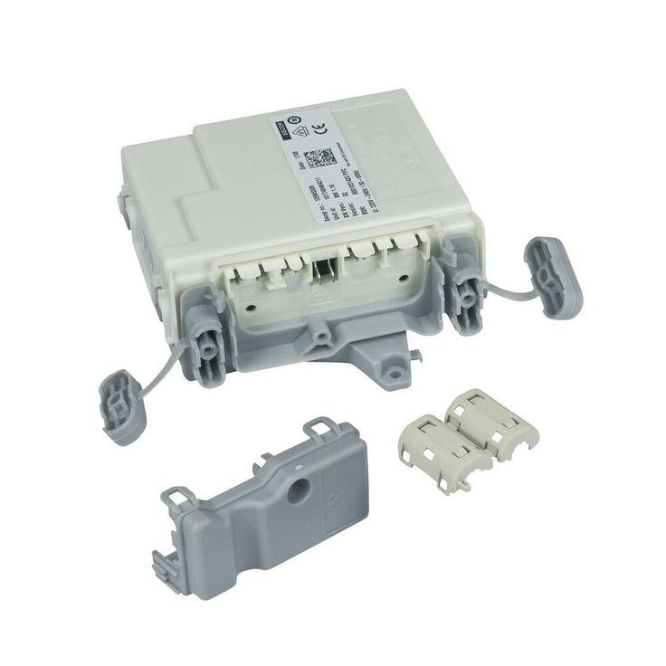 Inverseur Pour Compresseur Refrigerateur Congelateur Bosch Siemens 12011909 Congelation Refrigerateur Congelateur Refrigerateur