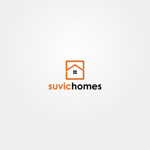 956 best consulting logo business cards images on pinterest suvic homes create a modern elegant and young logo for a west coast reheart Image collections