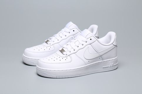 shoes with e on them
