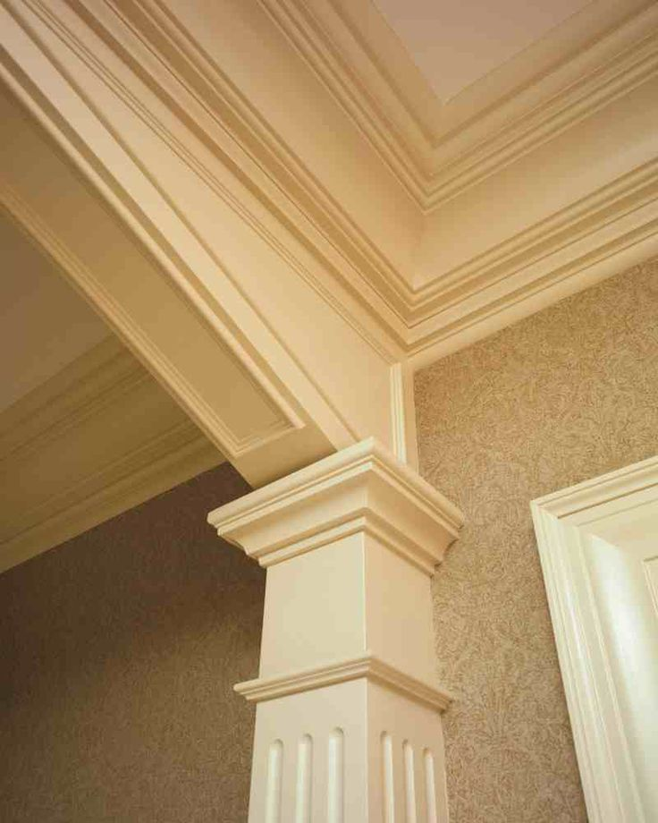 41 best Interior Trim images on Pinterest Interior trim