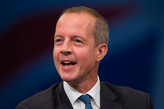 """A college hit with two inadequate Ofsted ratings in three years has been told by Skills Minster Nick Boles that it is """"failing too many of its students"""", following an FE Commissioner report. Dr David Collins' team visited City College Coventry in February, following its most recent Ofsted inspection in November. The report, dated April 2016, was published today. In the accompanying letter to college chair, Maggie Galliers, Mr Boles said: """"The key finding is that the college is clearly…"""