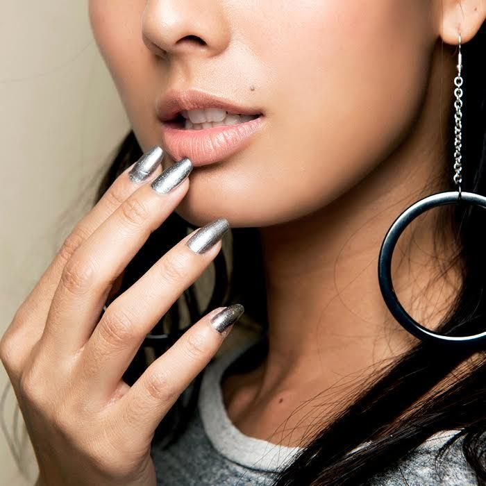 Want to know how to remove fake nails? Click here for a nail artist's tips on removing them without damaging your real ones.