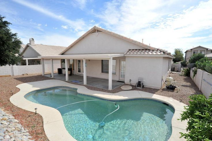 Oro Valley Homes Less than $250K Going Fast Ian Taylor Long Realty http://www.orovalleyrealestate.com/oro-valley-homes-less-than-.asp