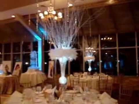 Image Result For Wedding Vase Rentals Ct