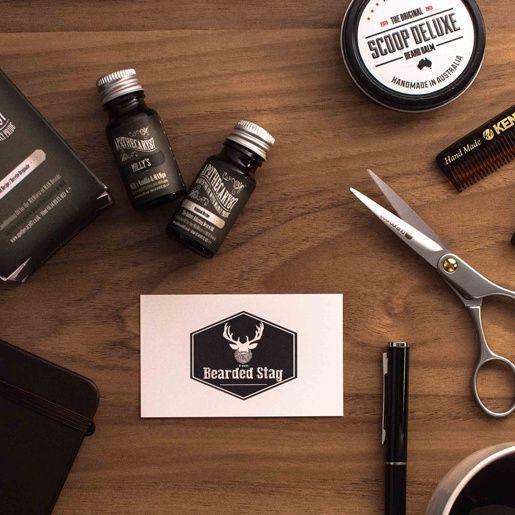 25 best ideas about beard maintenance on pinterest beard tips beard groom. Black Bedroom Furniture Sets. Home Design Ideas