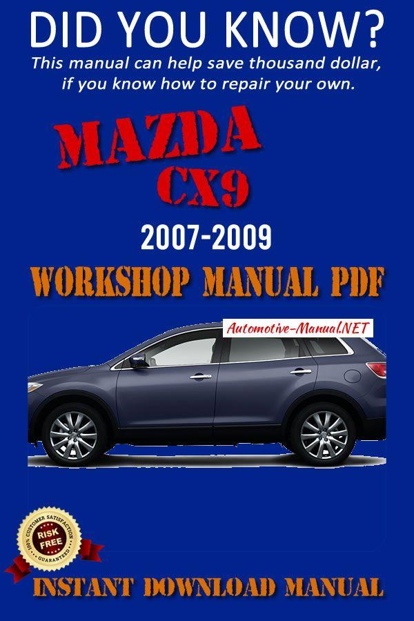 Honda Jazz Audio System Manual