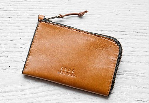 Pike Wallet
