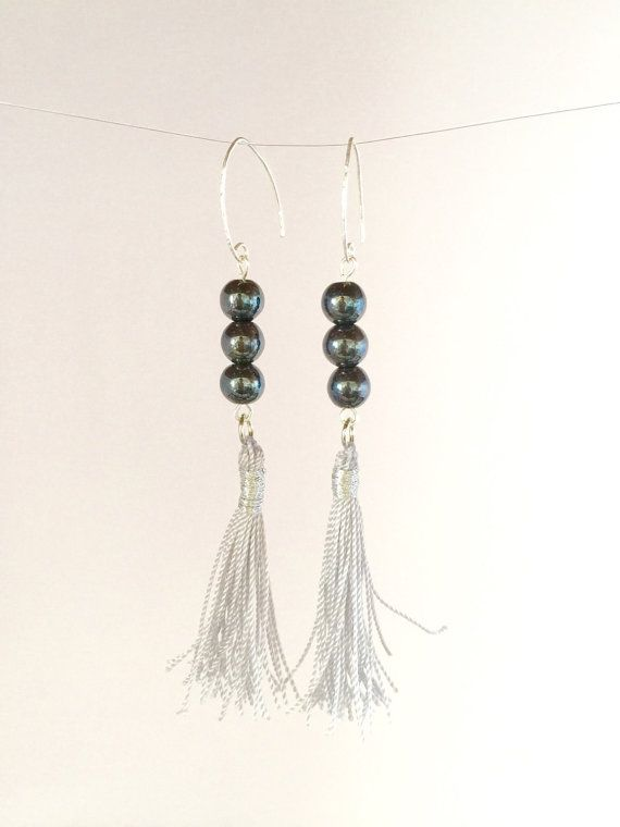 Item on Sale in PearlAnaJewelry Etsy Shop