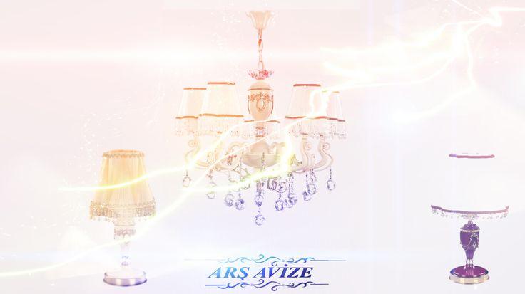https://www.facebook.com/arsavize.zuccaciye/timeline
