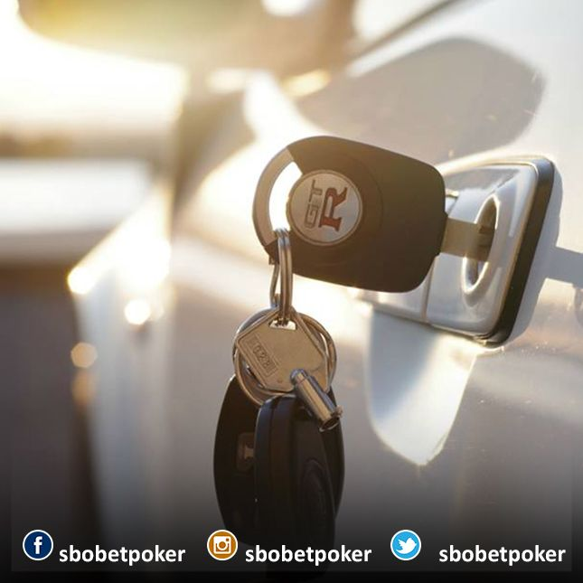 Key to success? Change your status quo. Raise your standards #Sbobetpoker #Lifestyle