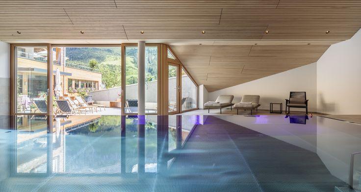 Stäfeli | Relais du Silence | Hotel Garni | Lech am Arlberg | Zeit.Wert.geben | Genussmomente | Ruhe in den Bergen | Berghotel