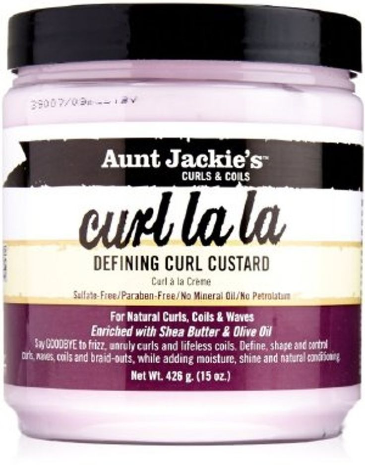 Best Curly Hair Products That Make Curls Look Better