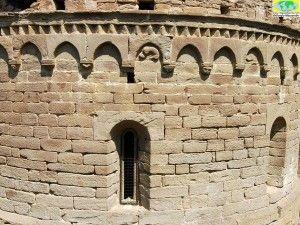 Pieve di Santa Maria a Cortemilia (Cn)