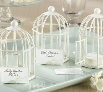 A collection of spring wedding ideas for wedding of 2014. #springwedding #wedding2014 #spring #ideas