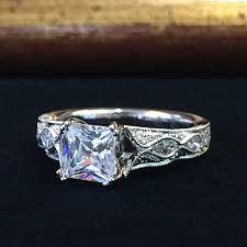 кольцо принцесса - Поиск в Google