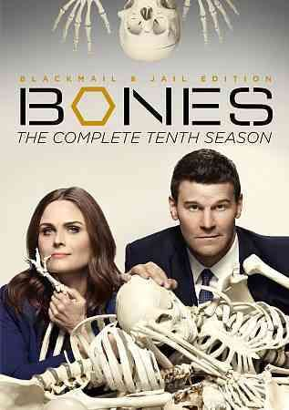 Now husband and wife, forensic analyst Temperance Brennan (Emily Deschanel) and FBI agent Seeley Booth (David Boreanaz) look after their newborn child while teaming up to solve the most complex of cas