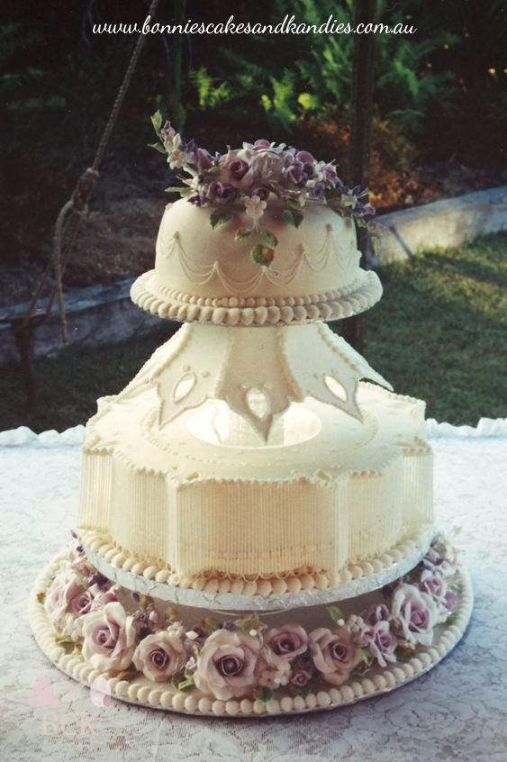 Cake Decorating Rockhampton : 177 best images about MY FAVORITE ROYAL ICING DECORATED ...