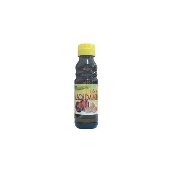 Are o textura catifelata, ofera pielii hidratare intensa si beneficii anti-imbatranire.
