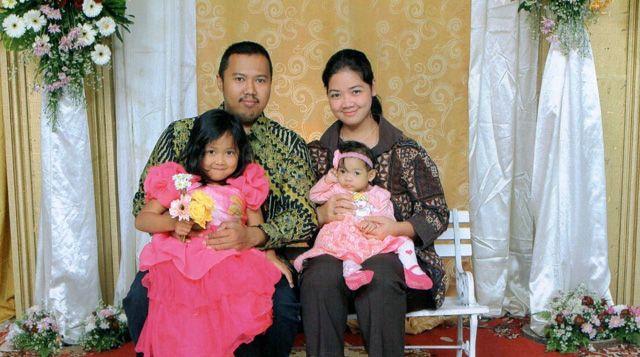 Kirana Aisha, Bayi Berdagu Kecil Khas Pierre Robin Sequence | Majalah Kartini