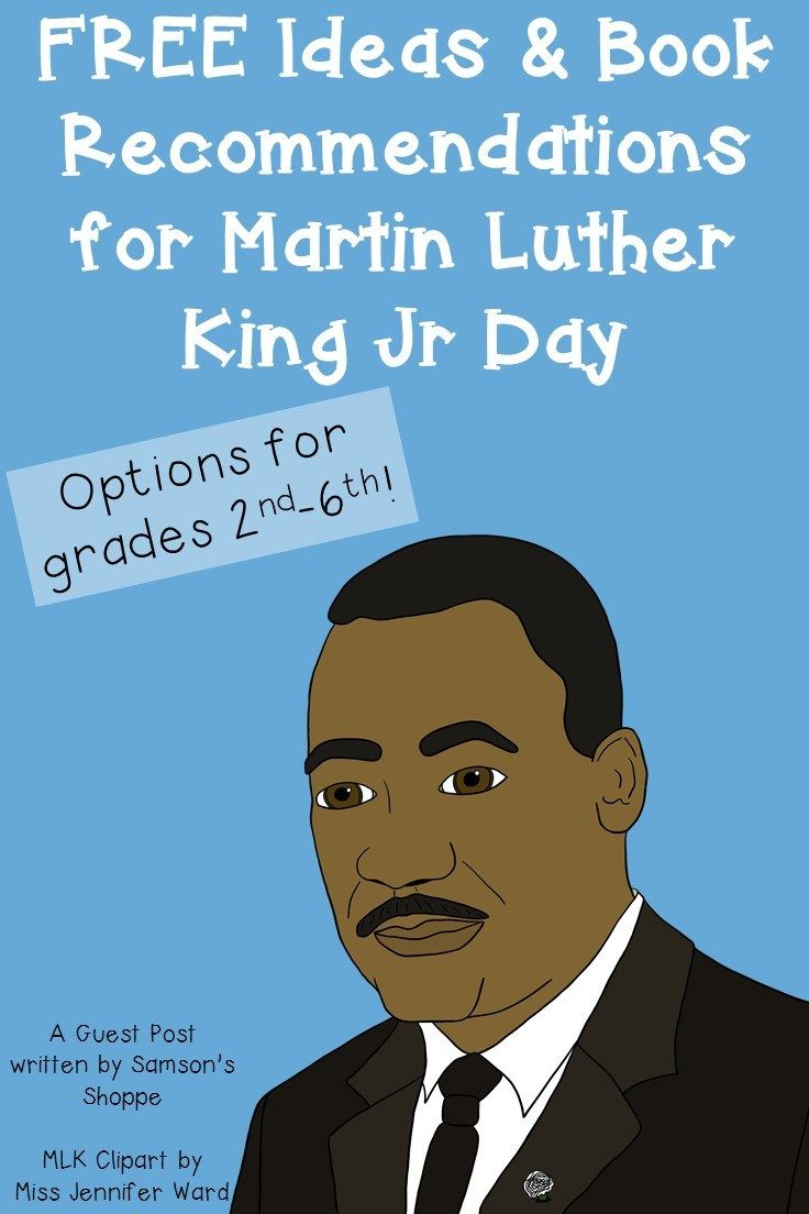 second grader essays on martin luther king jr At the dr mlk school, our second graders are immersed in a rich curriculum our goal is to create a learning environment where all students will achieve at a high level.